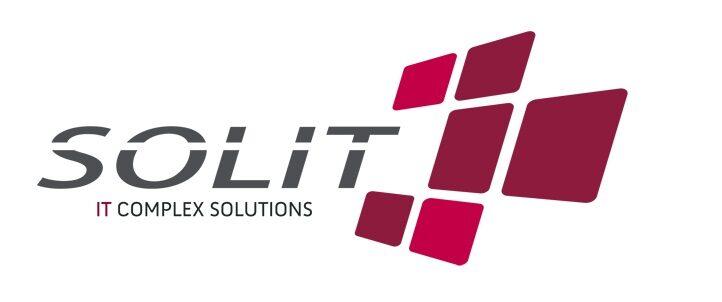Usługi informatyczne Częstochowa SOL-IT