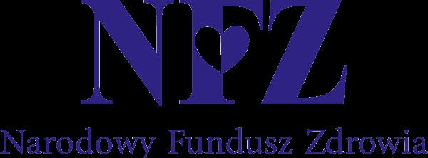 NZOZ Częstochowa-Warszawska